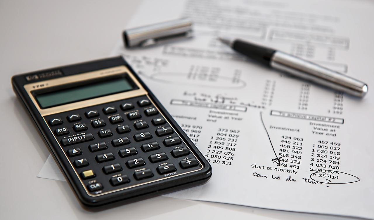 עבירות מס ומכס